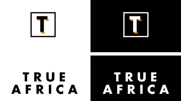 trueafrica