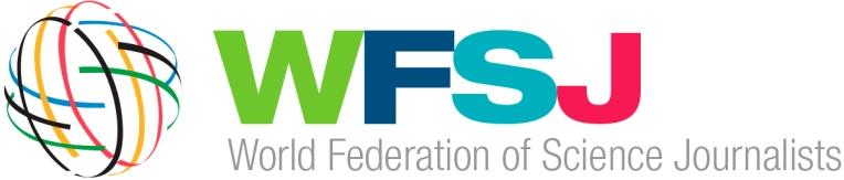 wfsj_logo_jpeg_300dpi