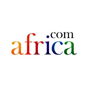 africa_logo2