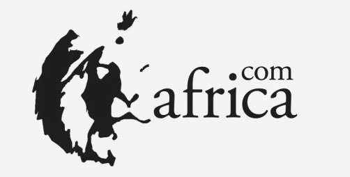 africa_logo_LEXSYNERGY